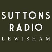 Suttons' Radio